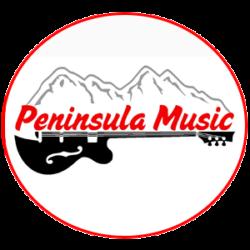 Peninsula Music